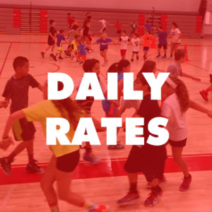 DAILY-RATES
