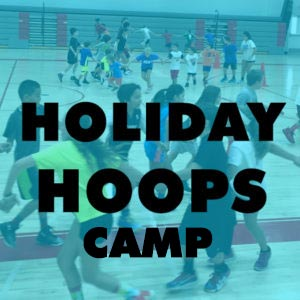 HOLIDAY-HOOPS-v2