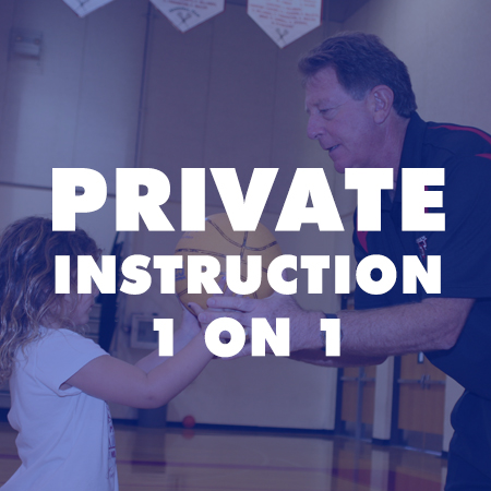 PRIVATE-INSTRUCTION-1ON1
