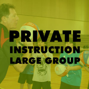 PRIVATE-INSTRUCTION-LARGE-GROUP