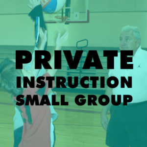 PRIVATE-INSTRUCTION-SMALL-GROUP