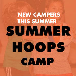 summerhoops-newcamper18